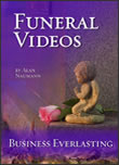 Funeral DVD